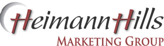 HeimannHills Marketing Group